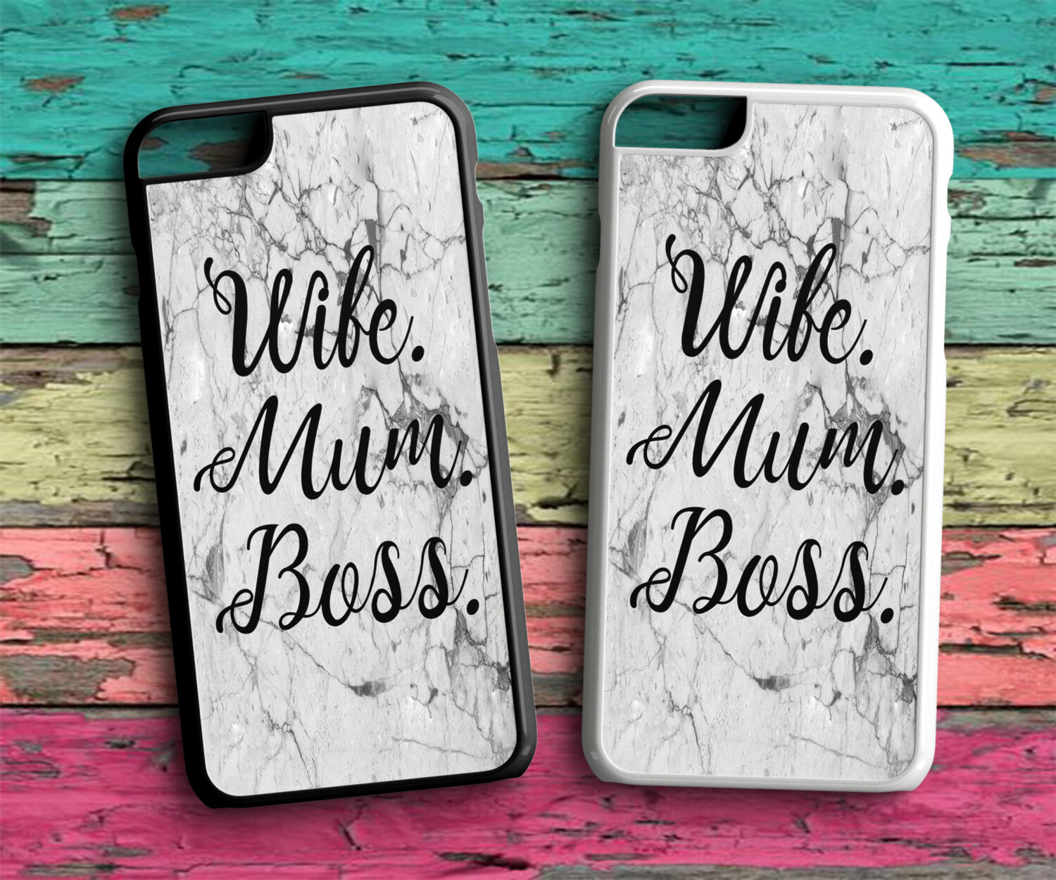 iphone xr case mum